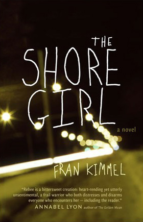 shoregirl-cover.jpg